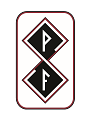 PF Sonics Logo